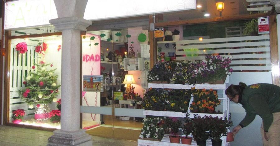 Decoracion mueble sofa muebles para la cocina baratos for Accesorios jardineria online